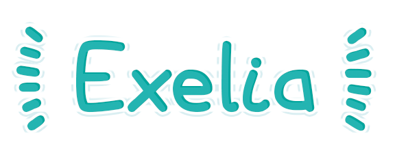 Exelia.co.uk
